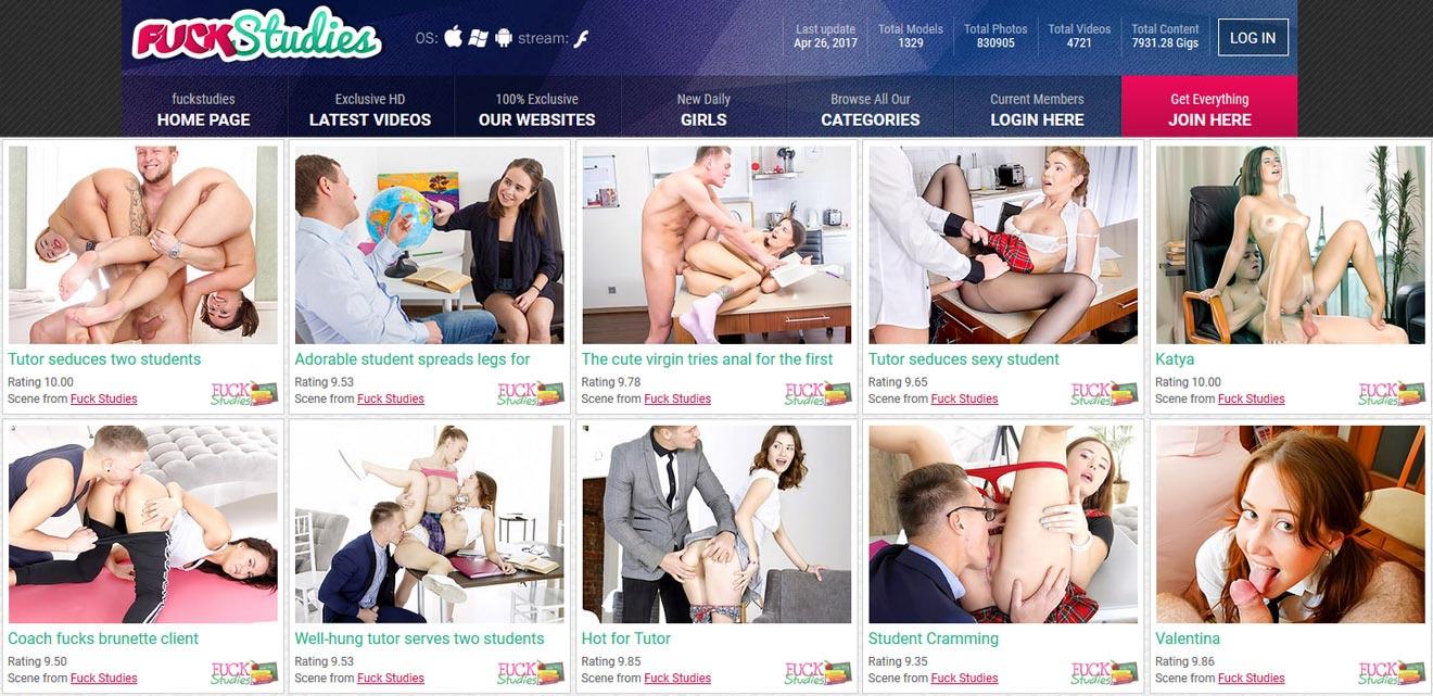 MERLE: Orgasm sites list tube
