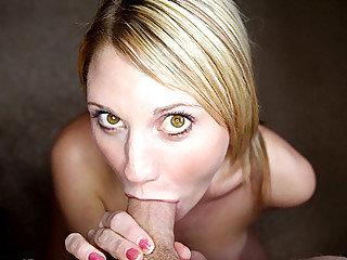 Teen chick with perky tits Jordan..